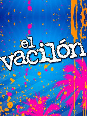 El Vacilón (TV Series)