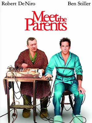 Meet the Parents Series