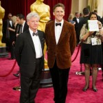 Nick-Reed-Oscars-17