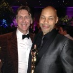 Nick-Reed-Oscars-26