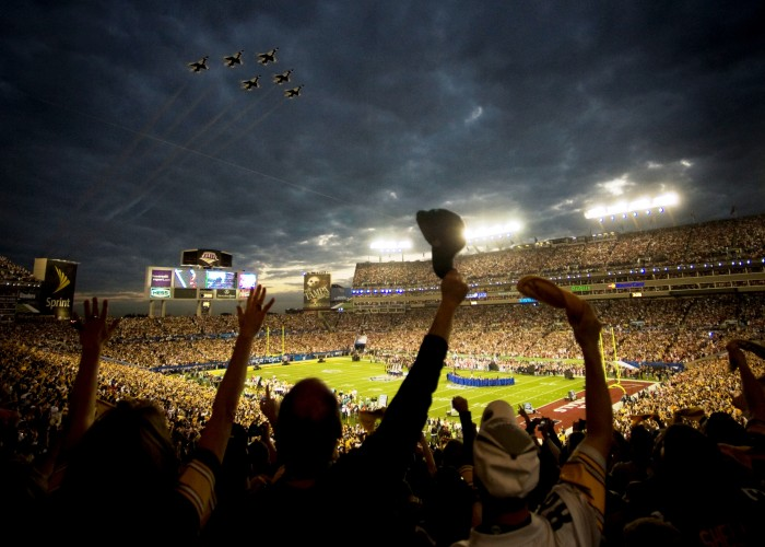 CNBC: To Superbowl Spot or not to Superbowl spot: Shareability's Nick Reed gives his thoughts