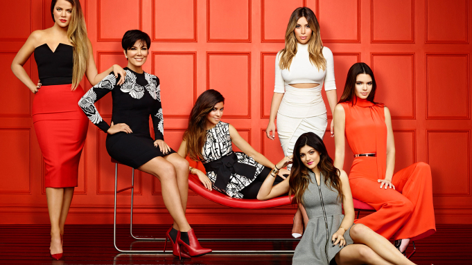 'Keeping Up With The Kardashians' Producer Bunim/Murray Productions Invests In Nick Reed's Data Firm Shareability To Bolster Pitches
